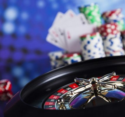 Be A Winner, Change Your Gambling Ideology Currently