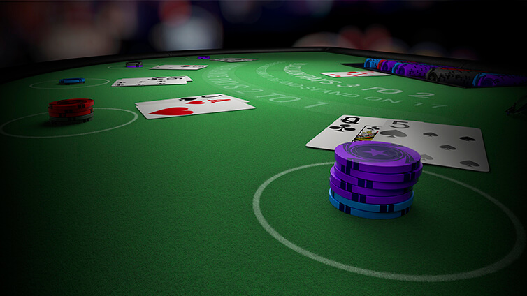 What The Professionals Aren't Claiming Concerning Gambling
