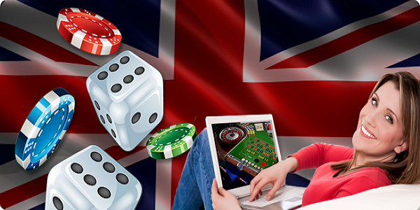 Wish To Have A Extra Appealing Gambling?