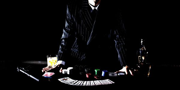 Eight Surefire Ways Casino Will Drive Your Business Into The Ground