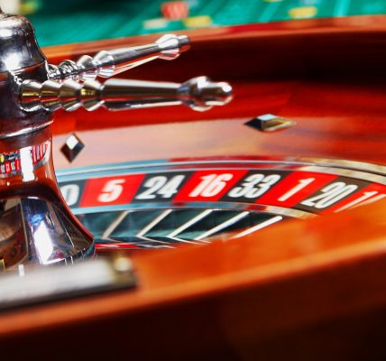 Finest Gambling Ideas You Can Read This Year
