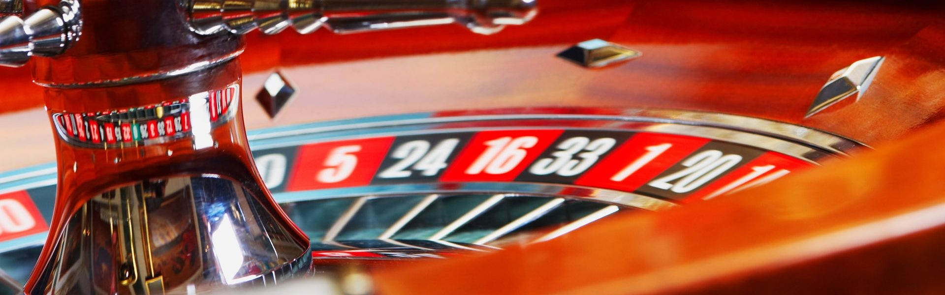 Online Casino Growing Greater That You Just Ever Did