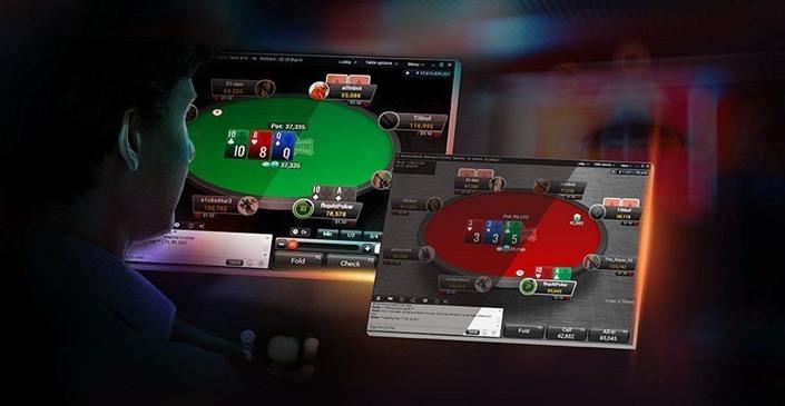 Gambling Adventures