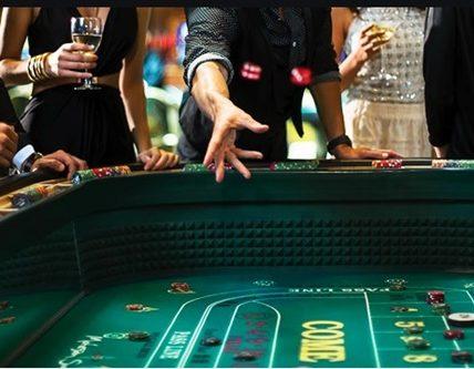 The Battle Versus Paytm Online Betting