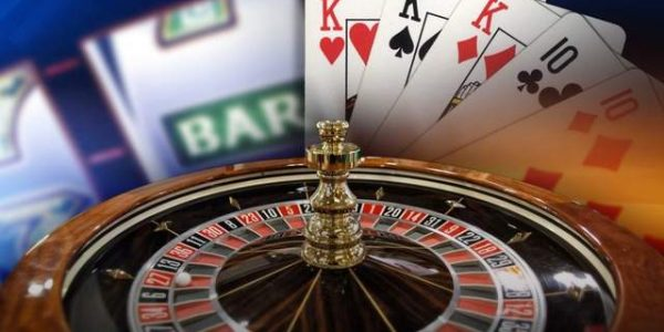 Get Better Poker Tips Outcomes By Following 5 Simple Steps