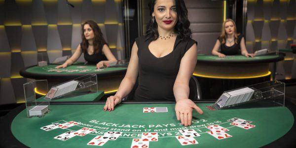 Gambling Is Your Worst Enemy. Eight Methods To Defeat It