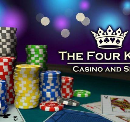 Gambling Mindset. Genius Idea