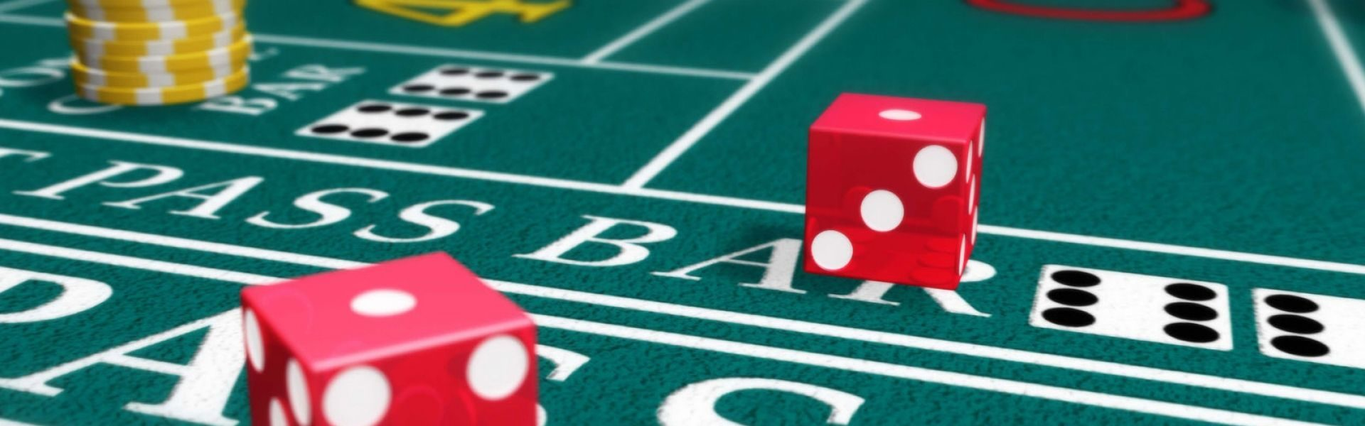 8 Fb Pages To Comply With Concerning Gambling