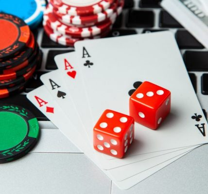Three Ridiculous Guidelines About Online Casino