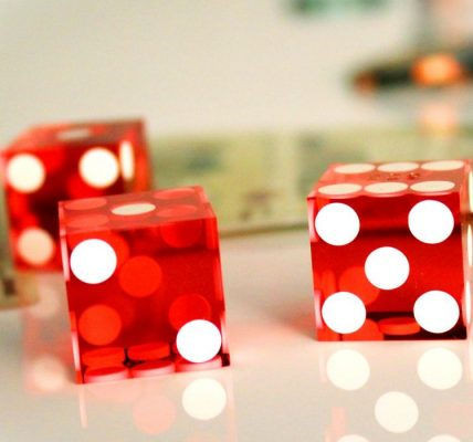 Do away with Online Gambling Once and For All.