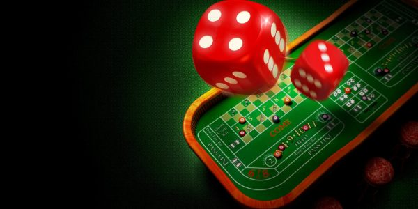The Sincere To Goodness Truth On Casino