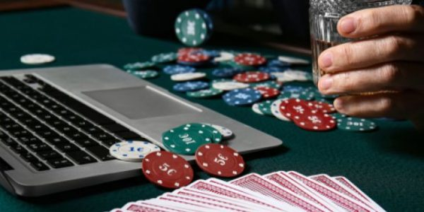 High YouTube Clips About Online Poker