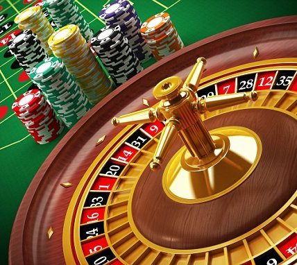 Responses And Concerns To Finest Online Casino