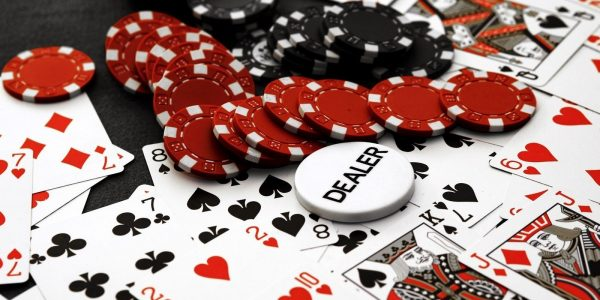 The Truth Is You Aren't The One Individual Involved About Casino