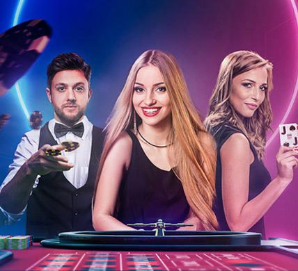 How one can Win Clients And Influence Markets with Casino